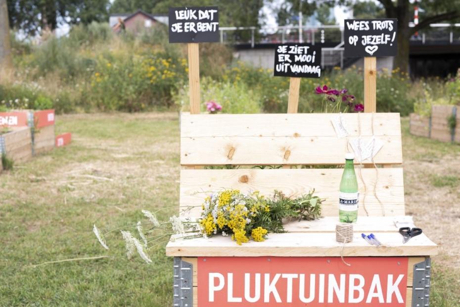 opening-Pluktuin-12-07-2018-1-1200x801